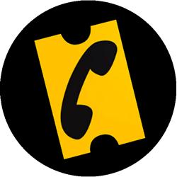 logo-allocine