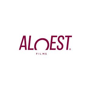 Aloest Films Les Pépites