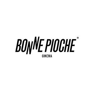 Bonne Pioche cinéma Les Pépites
