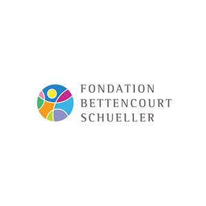 Fondation Bettencourt Les Pépites
