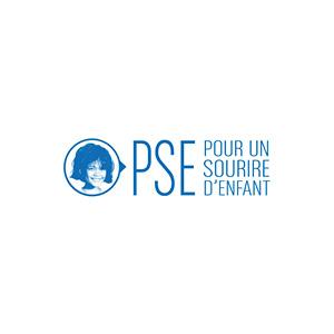 PSE Les Pépites