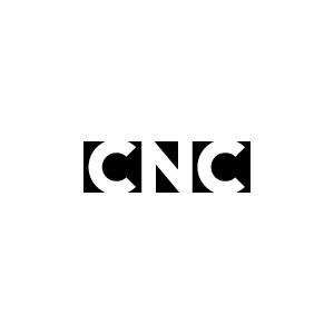CNC Les Pépites